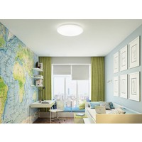 24W, Lichtfarbe: 4 Stufen, DL-C215TX, Sky Glitzereffekt