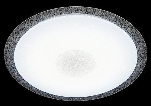 24W, Lichtfarbe: 4 Stufen, DL-C21GT(XM)