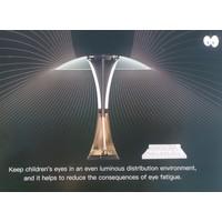 Smart LED Berührungs-Tischleuchte,10 W
