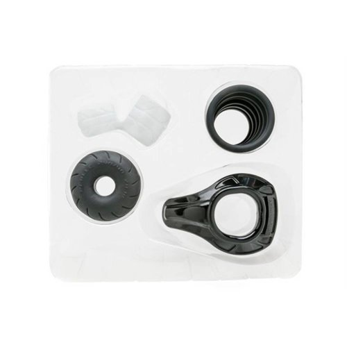 Perfect Fit Collections - Premium C-Rings