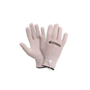 ElectroShock ElectroShock E-Stim Handschoenen