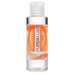 Fleshlight Toys Glijmiddel verwarmend 100 ml