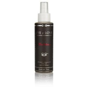 Eye Of Love EOL Ambiance Spray Confidence Man 120ml