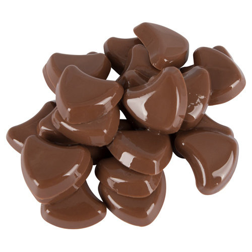 You2Toys Chippendales Chocolade Adventskalender