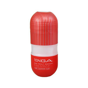 Tenga Tenga Standard - Air Cushion Cup