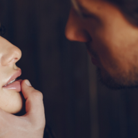 9 tips voor een romantische avond met je partner.