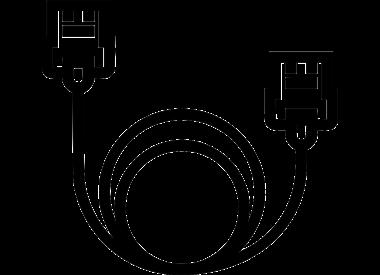 Kabels & Connectors