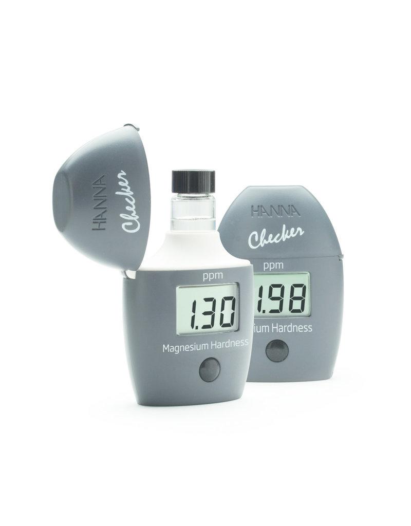 Hanna Instruments HI720 fotometer / checker calciumhardheid LR 0,00 tot 2,70 mg/l