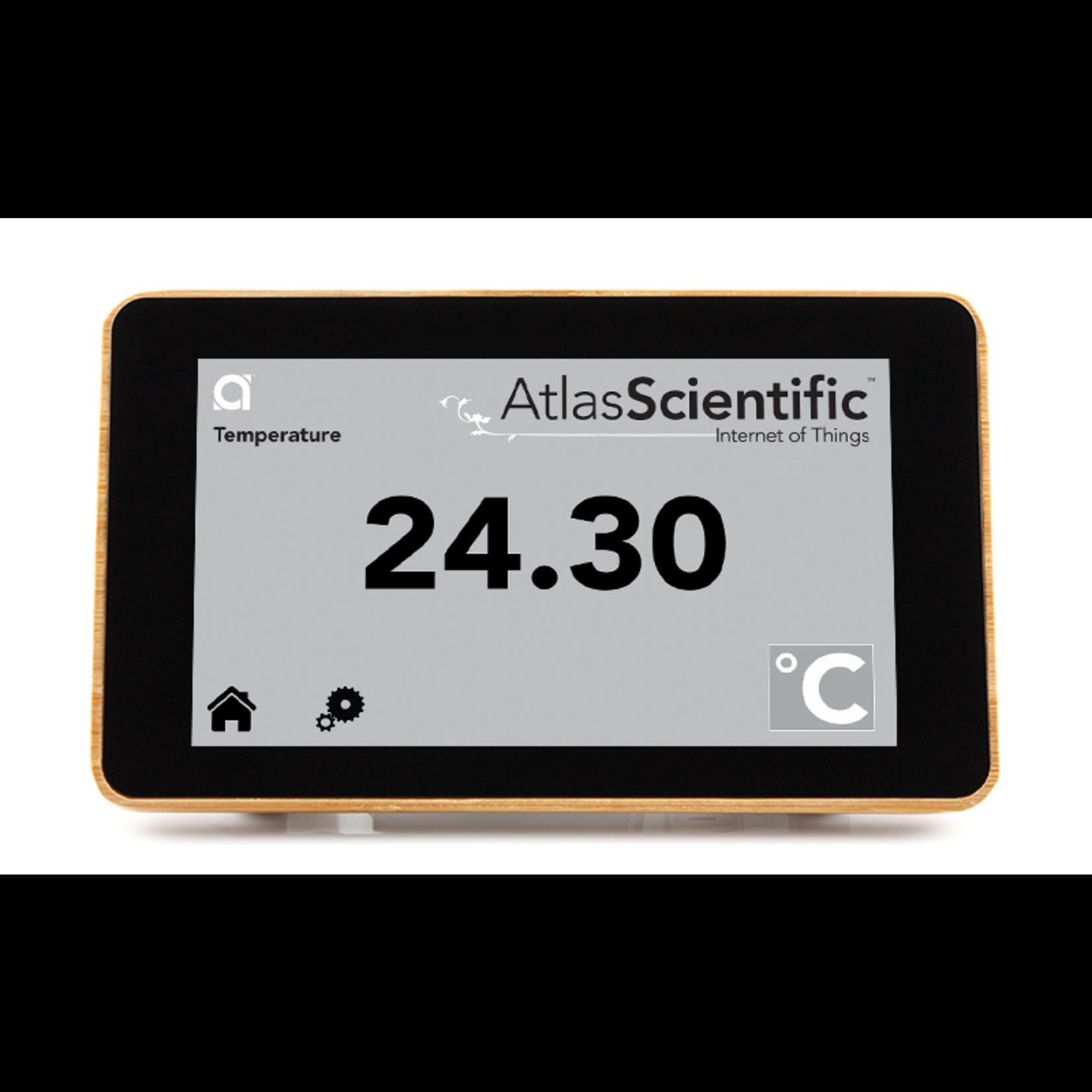 Atlas Scientific IoT pH Meter / Monitor