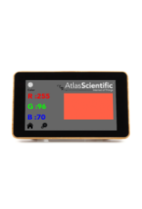 Atlas Scientific IoT pH Meter / Monitor