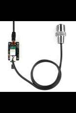 Atlas Scientific EZO™ Data Cable