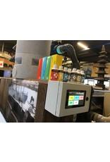 Koisense IoT pH meter / monitor IP-65