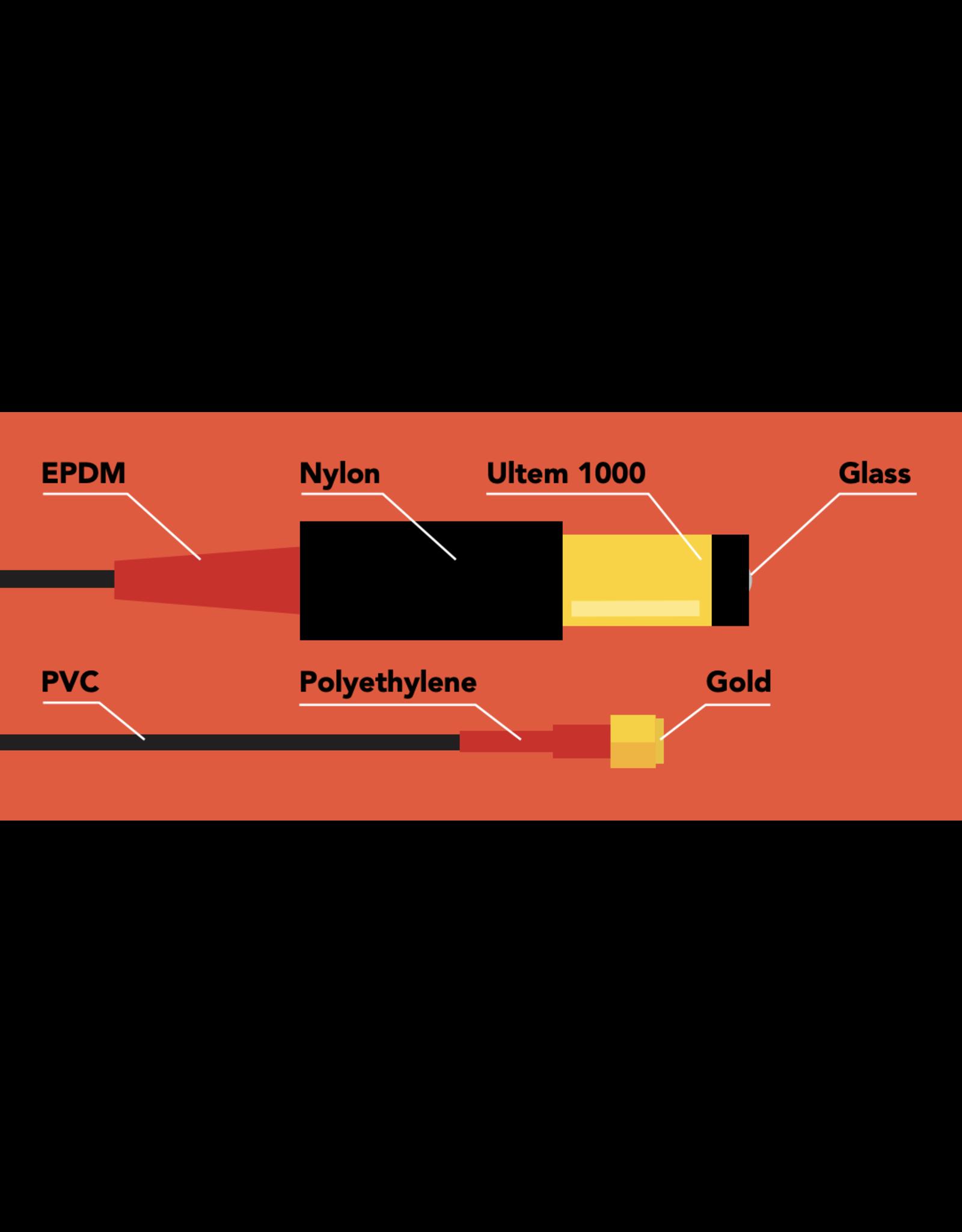 Atlas Scientific Mini pH Sensor