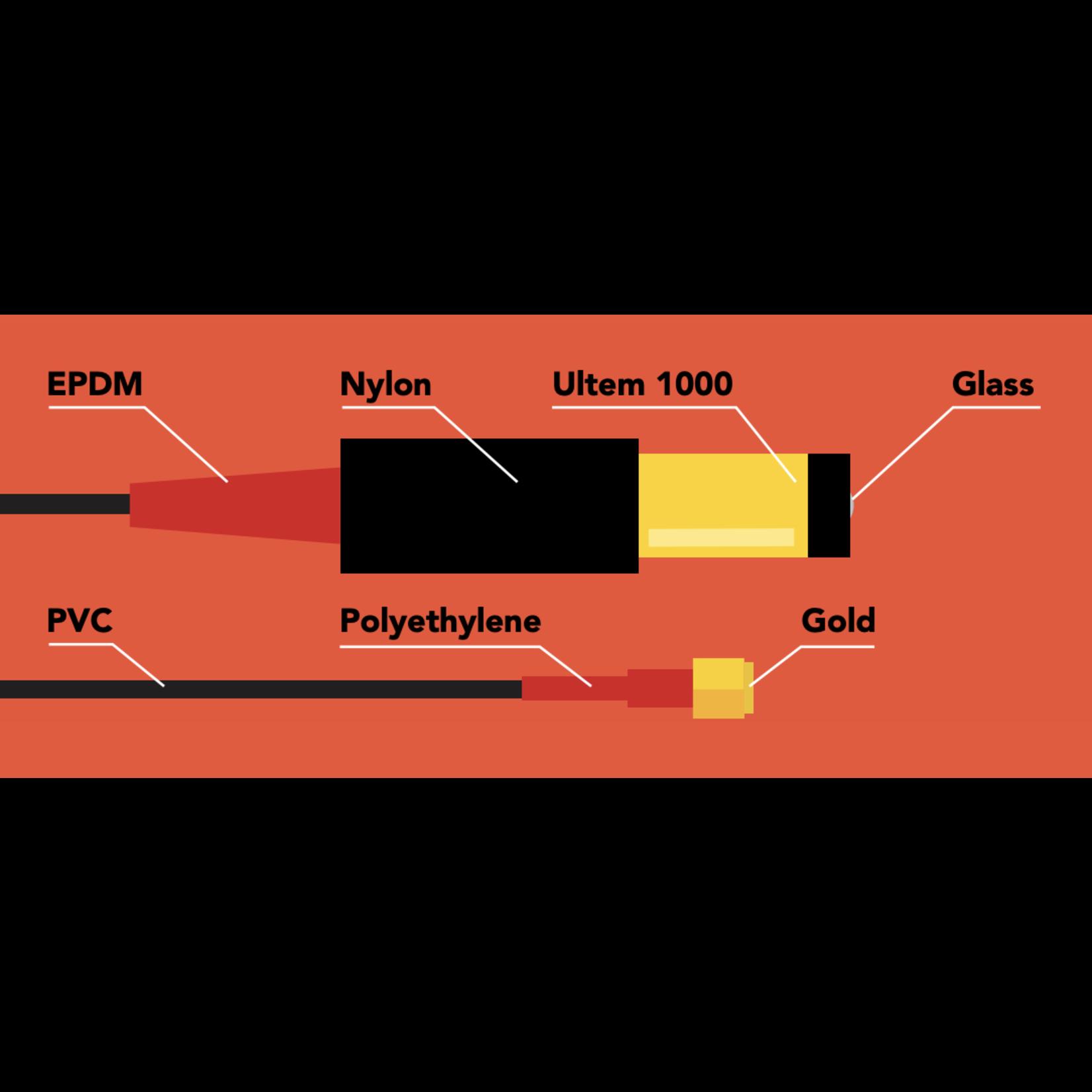 Atlas Scientific Mini pH Probe