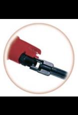 Hanna Instruments HI98127 Checker waterproof