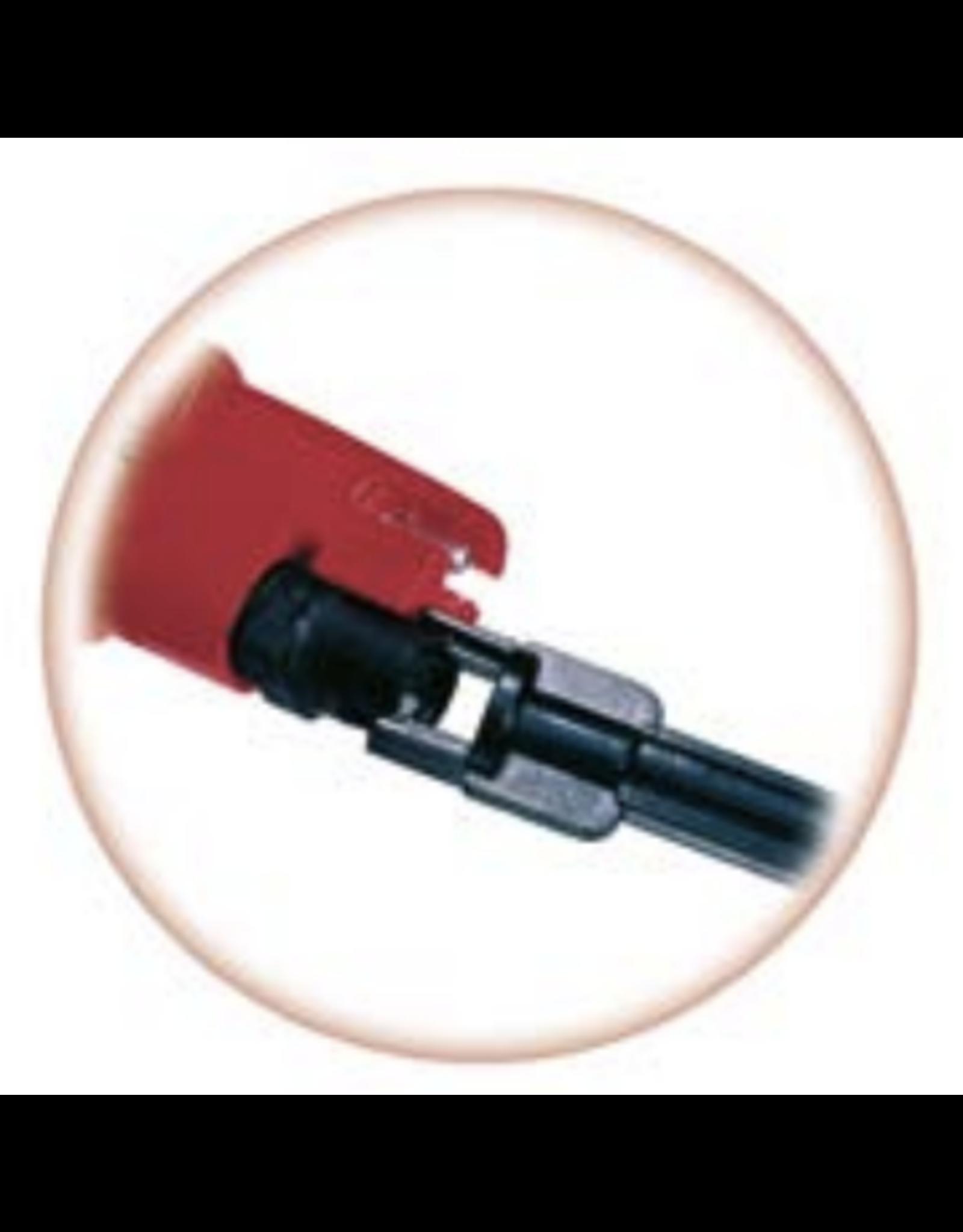 Hanna Instruments HI98127 Checker waterdicht