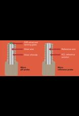 Atlas Scientific Micro pH probe