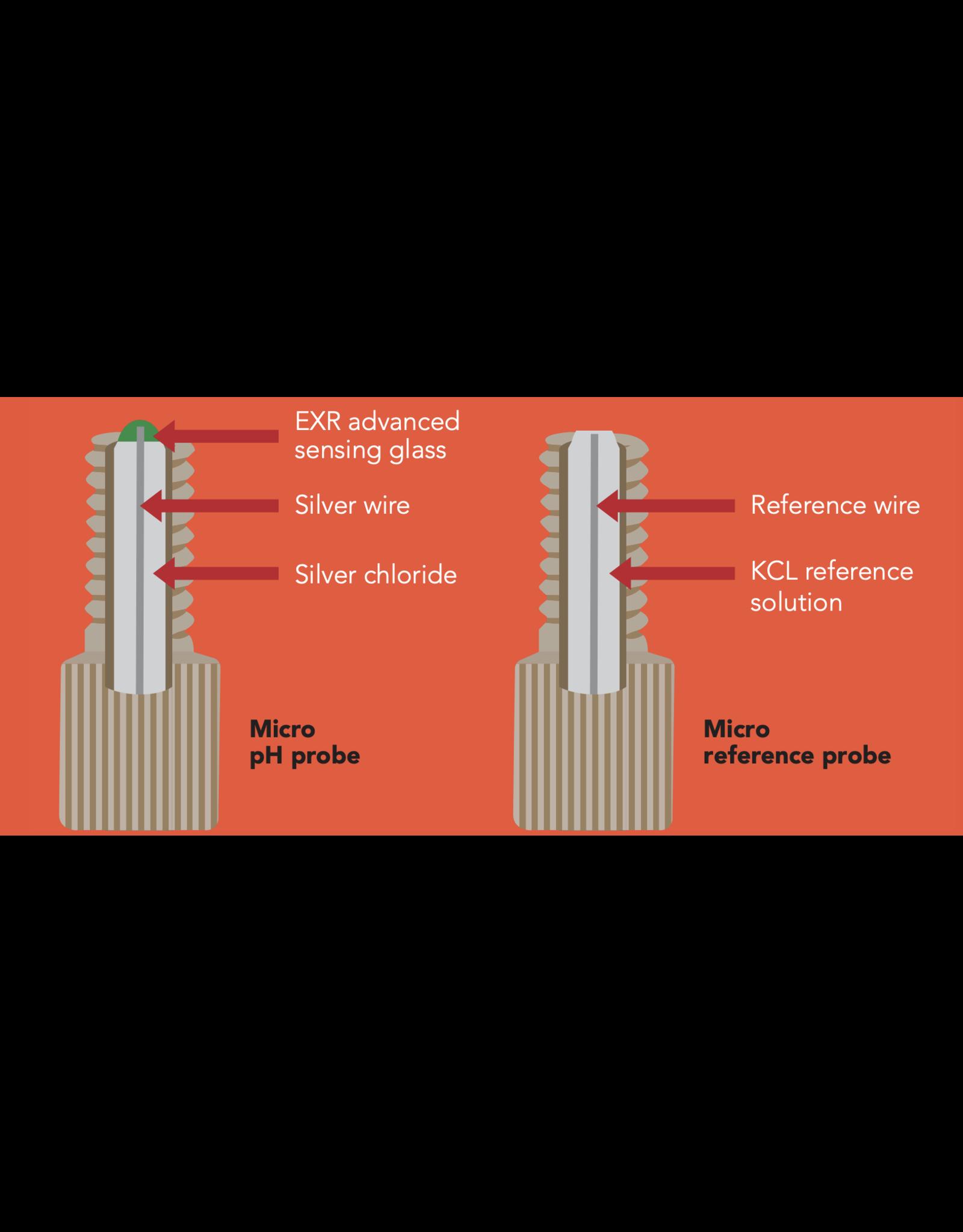 Atlas Scientific Micro pH sensor