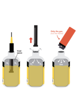 Atlas Scientific Dissolved Oxygen Probe