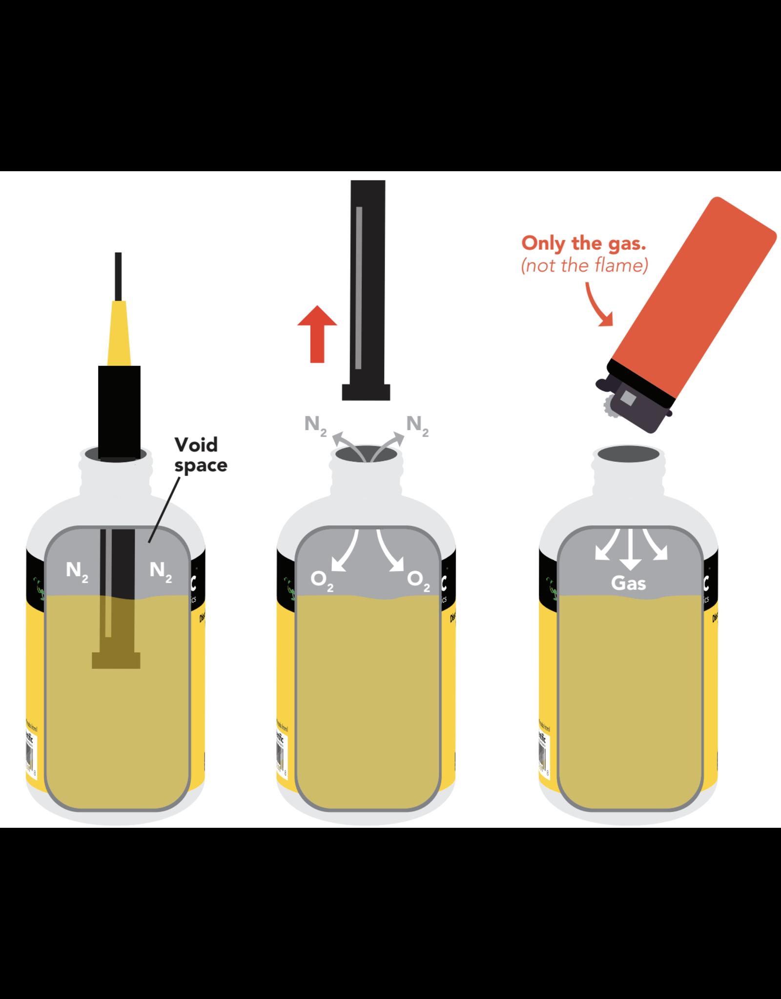 Atlas Scientific Dissolved Oxygen Probe Kit