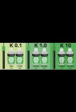 Atlas Scientific Geleidbaarheid Kalibratie vloeistof K 1.0 set