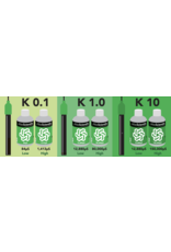 Atlas Scientific E.C. Calibration K 10 set