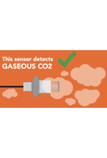 Atlas Scientific EZO-CO2™ Embedded NDIR Carbon Dioxide Sensor
