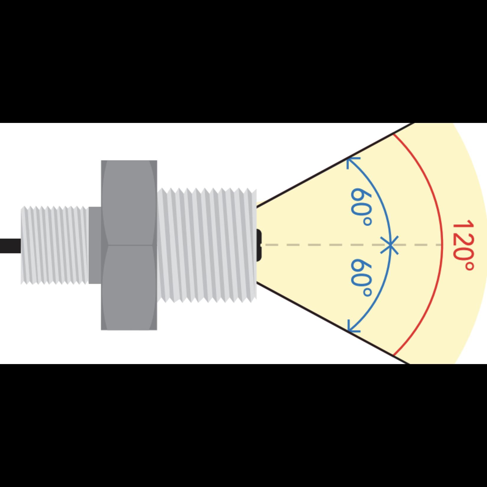 Atlas Scientific EZO-RGB™ Embedded Color Sensor
