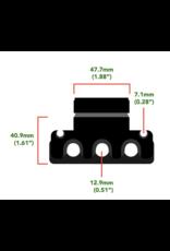 Atlas Scientific Magnetische Sensor houder