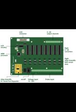 Atlas Scientific Industrial Monitoring Kit