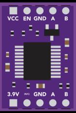 Atlas Scientific Basic EZO™ Inline Voltage Isolator