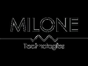 Milone Technologies
