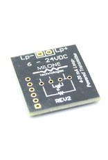 Milone Technologies 4-20mA Resistance to Current Module