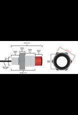 EZO-O2™ Embedded Oxygen Sensor