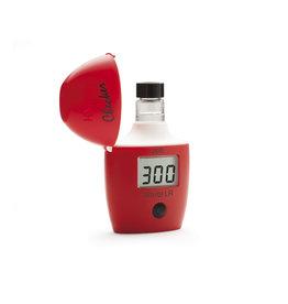 Hanna Instruments HI707 checker nitrite LR