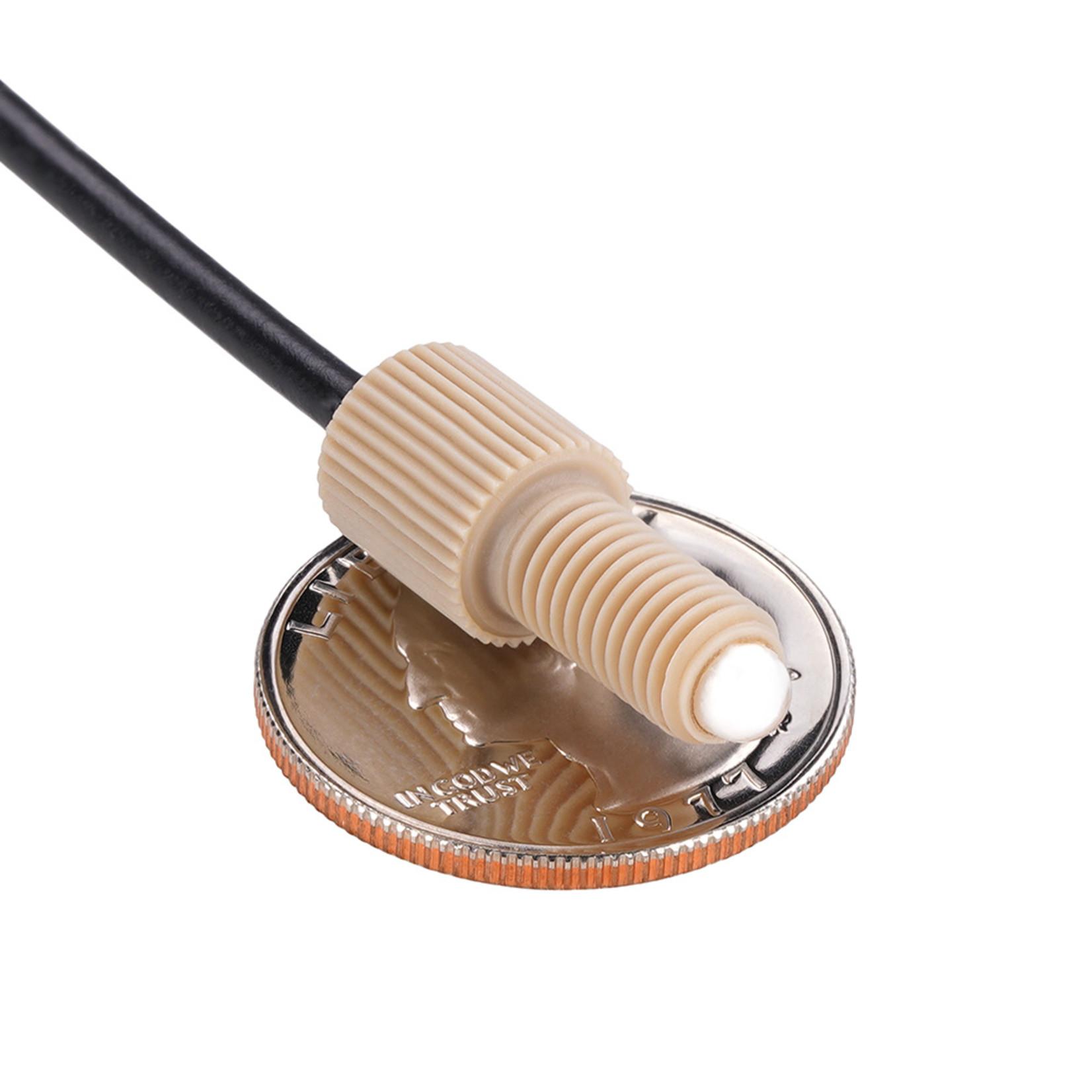 Atlas Scientific Micro PT-1000 Temperature probe