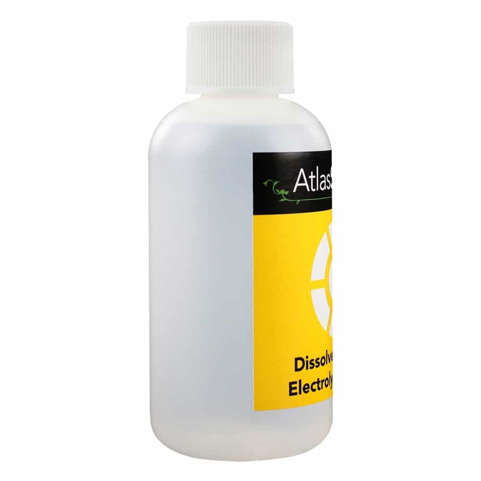 Atlas Scientific Replacement Dissolved Oxygen Electrolyte Solution