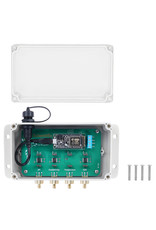 Atlas Scientific Wi-Fi Hydrophonics Kit/ Bare-Bones