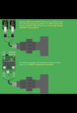 Atlas Scientific Industrial Geleidbaarheid Sensor Kit K 1.0