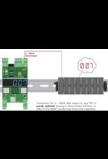 Atlas Scientific Industrial Conductivity probe Kit K 0.1