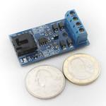 Sandbox Electronics I2C Long Cable Extender