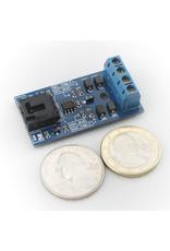 Sandbox Electronics Active I2C Long Cable Extender P82B715 Module