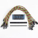 Sandbox Electronics I2C Patch Board