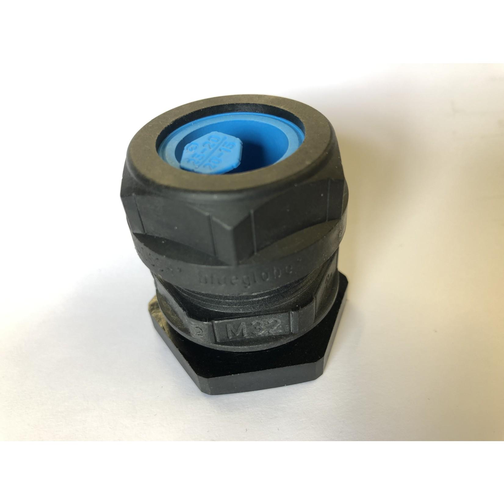 Robesol Sensor wartel M-32