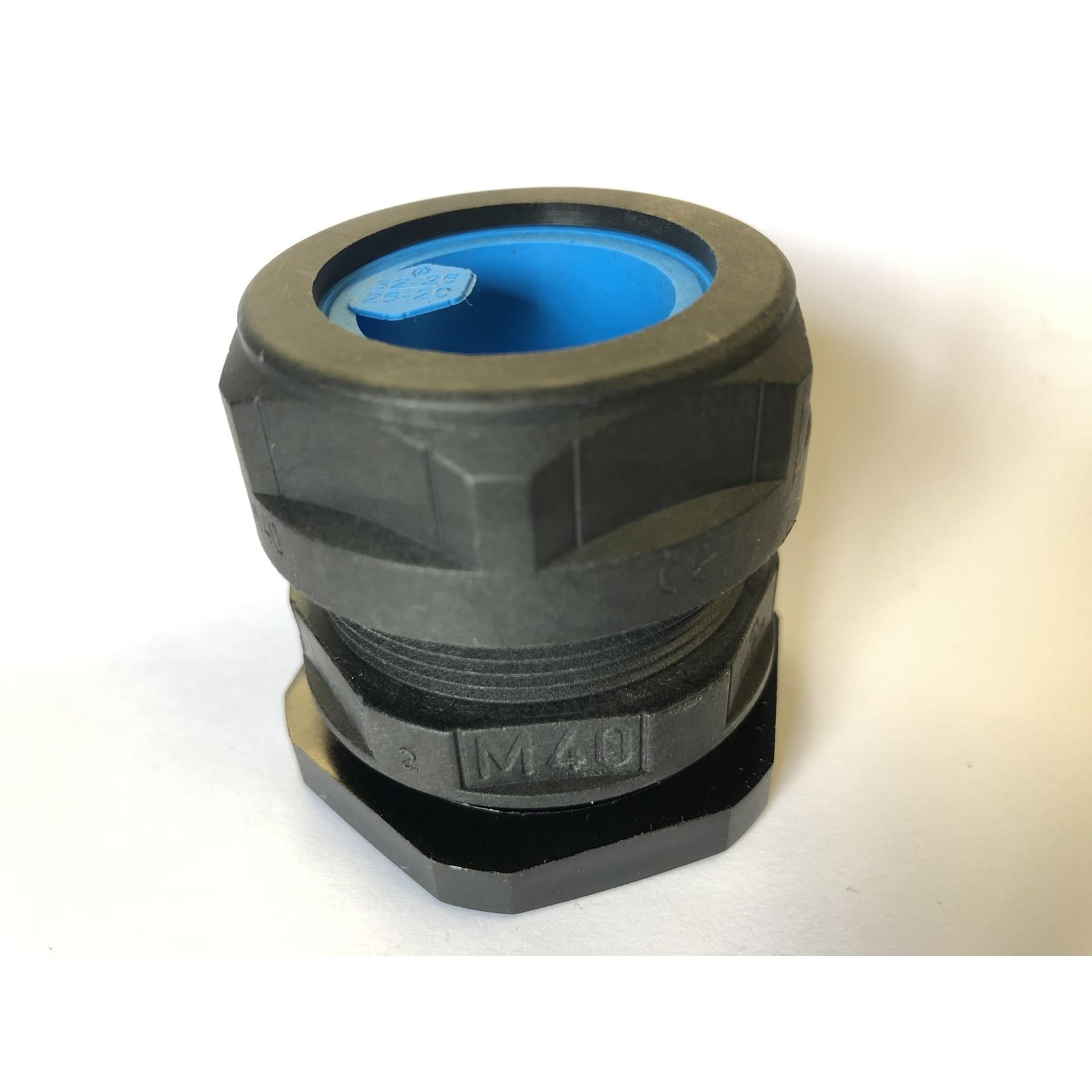 Robesol Sensor wartel M-40