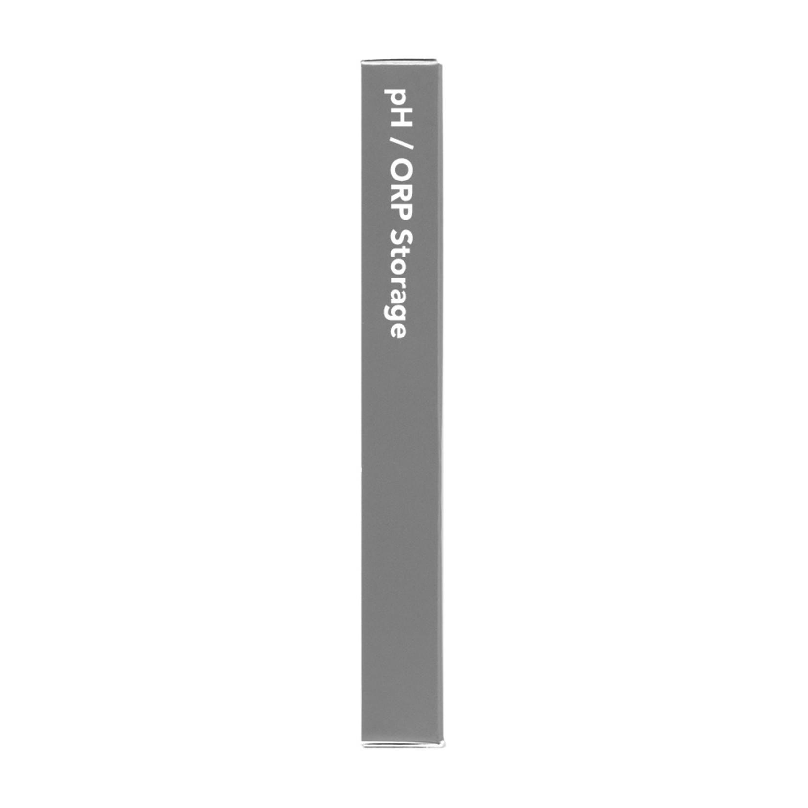 Atlas Scientific pH/ORP opslagvloeistof zakje