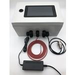 Robesol Sense™ Monitor