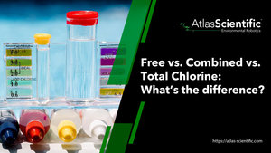 Free Vs. Combined Vs. Total Chlorine: What's The Difference?