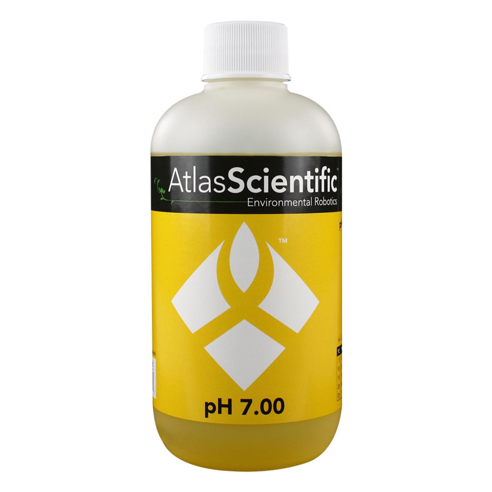 Atlas Scientific pH 7.00 Kalibratievloeistof