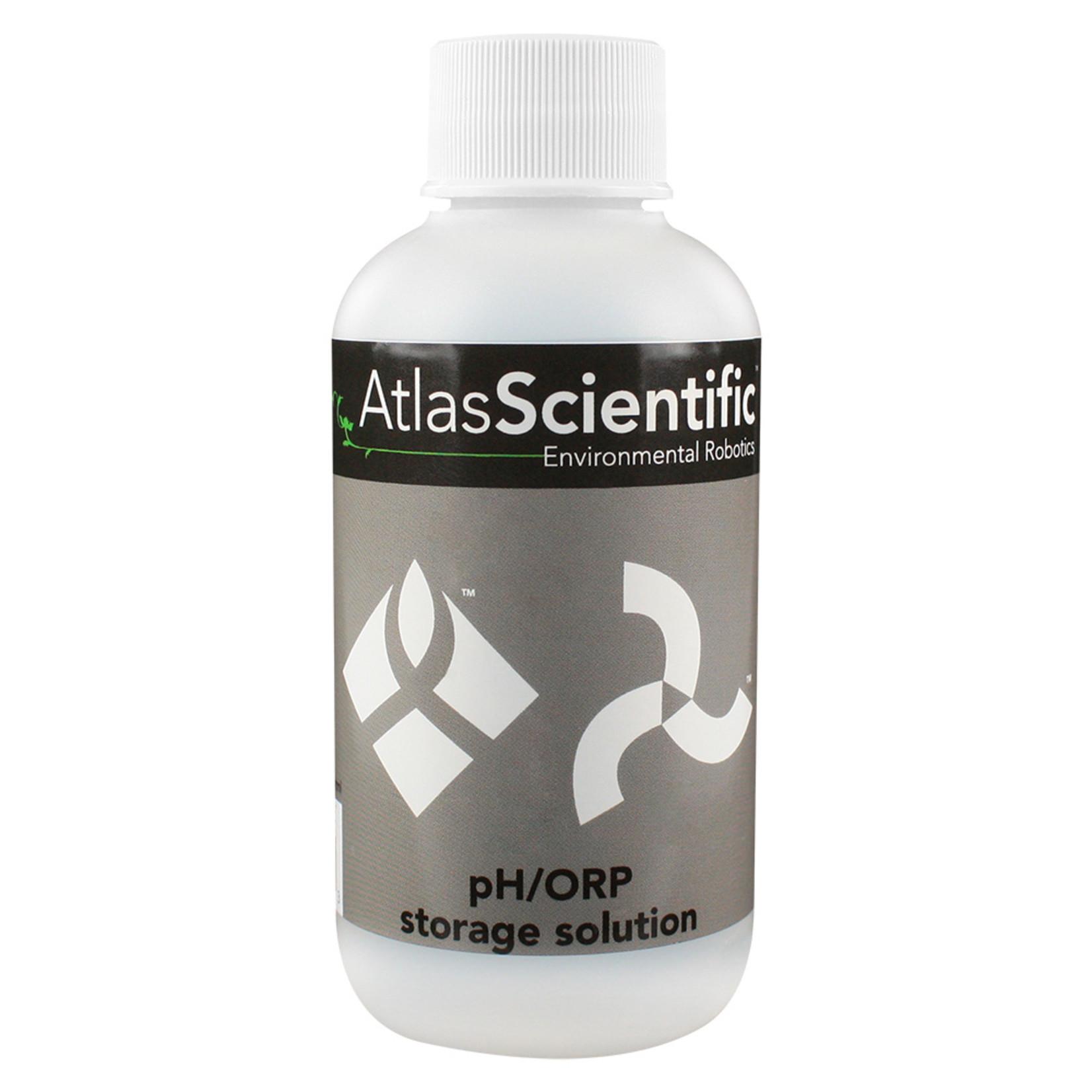 Atlas Scientific pH/ ORP sensor opslagvloeistof